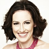 Laura Rose Nelson Photo