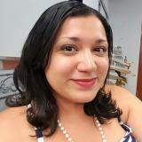 Nicole Marie Diaz-Gonzalez Photo