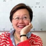 Rachelle B. Chong Photo