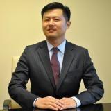 Kurt Xiaojuan Yao Photo