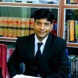 Swapan Kumar Dutta Photo