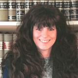 Kim L. Chamberlain Photo