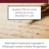 Karen T.W. Sutton Photo