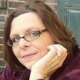 Marjorie A Bristol Photo
