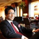 Eric  Lim Photo