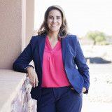 Anita M Sanchez Photo