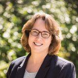 Carol A Fauerbach Photo