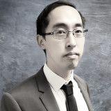 Joseph Lin Photo