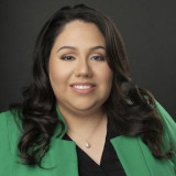 Elizabeth D. Alvarez Photo