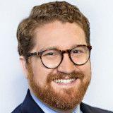 Chris Stevens Photo