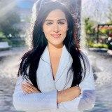 Ghazal Sharif Photo