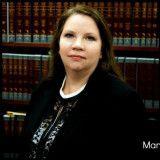 Mary Joyner Photo