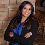 Chandni Patel Photo