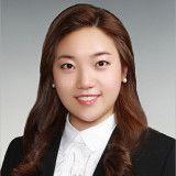 Ra Hee Jeon Photo