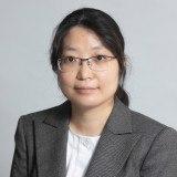 Minji Kim Photo
