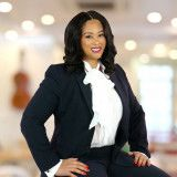 Robyn T. Williams Photo