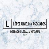 Kritzia López Arvelo Photo