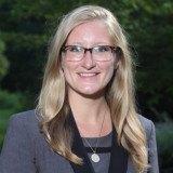 Michaela M. Weaver Esq. Photo