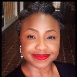 Abisola Adebola Olaleye Photo