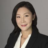 Jennifer Park Photo