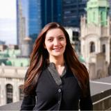 Aida Izgelova Photo
