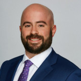 Michael  Mayoral Photo