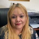 Sylvia M Soto Matos Photo