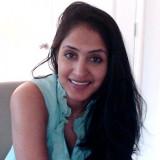 Lakshmi Gopal Photo