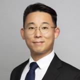Christopher Whang Photo