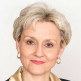 Margaret Szymansky Photo