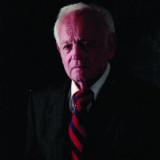 Elmer Louis Fondren Photo
