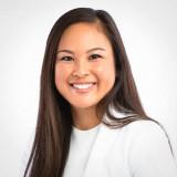 Hillary E. Nakano Photo