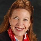 Linda Jeanne Linton Esq. Photo
