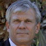 Mr. Thurman Wesley Arnold III Photo