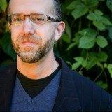 Matthew James Eisenberg Photo