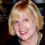 Betsy Spalding Kimball Photo