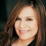 Rosana Herrera Photo