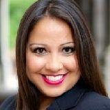 Ms. Sylvia Ann Cavazos Photo