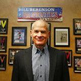 Bill Berenson Photo