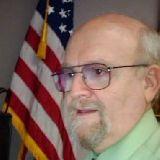 D. W. Haigler Jr Photo