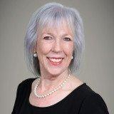 Linda Broocks Photo