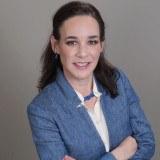 Diana Cavazos Photo
