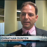 Jonathan Charles Dunten Photo