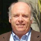 Mr. Dennis Joseph Shea Photo