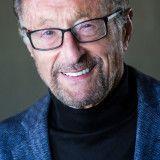 Gordon George Kaplan Photo