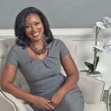 Regina Irene Edwards Photo