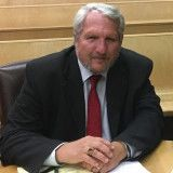 James Reilly Photo