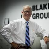 Edward J. Blake Jr. Photo