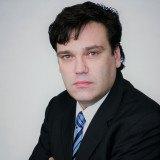 John Ioakimidis Photo