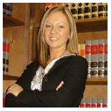Samantha Jo Fields Esq Photo